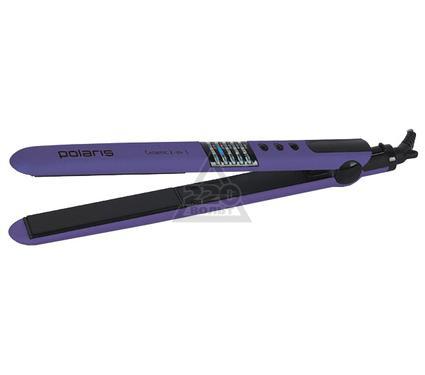 Щипцы для волос POLARIS PHS 2405К