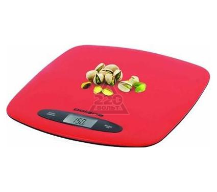 Весы кухонные POLARIS PKS 0537DL
