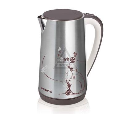 Чайник POLARIS PWK 1503CA