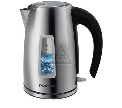 Чайник POLARIS PWK 1740CAL