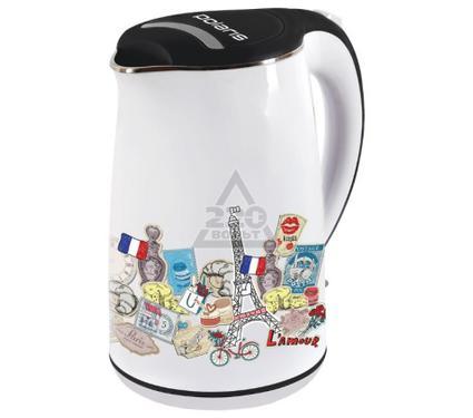 Чайник POLARIS PWK 1742CWr