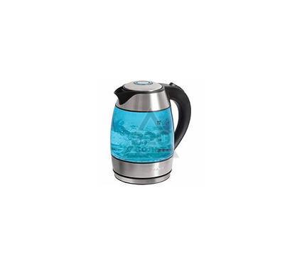 Чайник POLARIS PWK 1889CGL