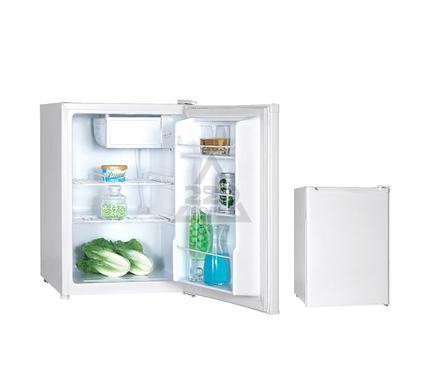 Холодильник MYSTERY MRF-8070W