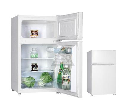 Холодильник MYSTERY MRF-8091WD