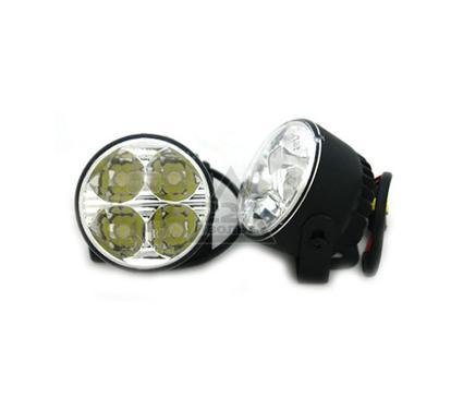 Ходовые огни SHO-ME DRL 510