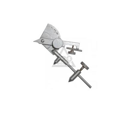 Циркульное устройство КОРД с кареткой для резака