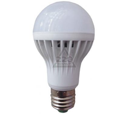 Лампа светодиодная ОРИОН 9022