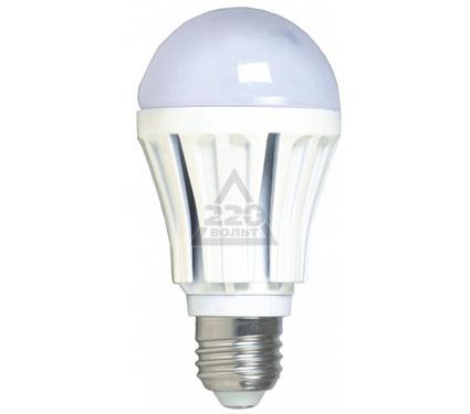 Лампа светодиодная ОРИОН 9021