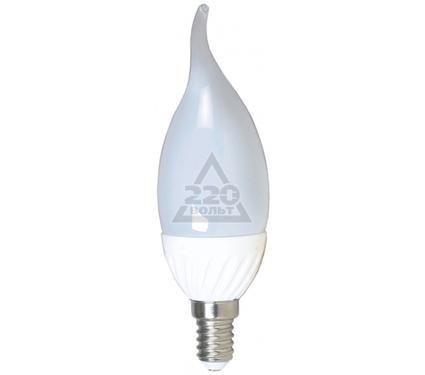 Лампа светодиодная ОРИОН 9012