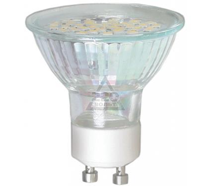 Лампа светодиодная ОРИОН 9017