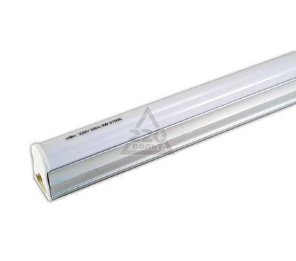 Лампа светодиодная ОРИОН 9026