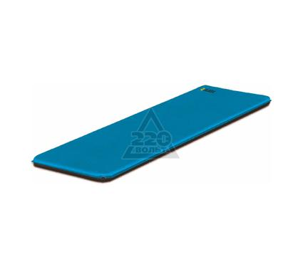 Коврик спортивно-туристичекий TALBERG LIGHT MAT