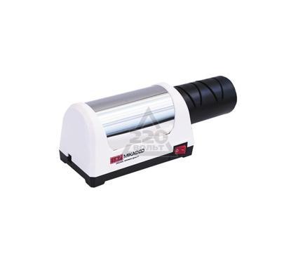 Точилка для ножей MIKADZO 4992010