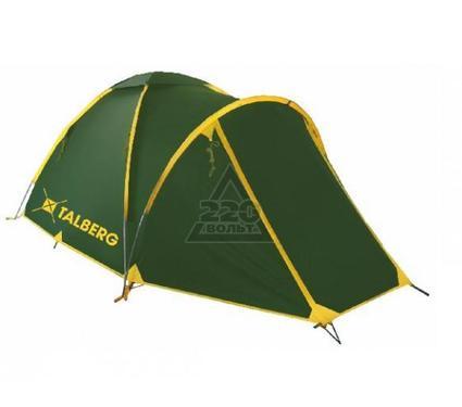 Палатка TALBERG BONZER 3