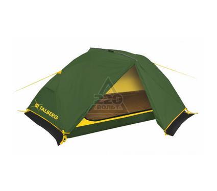 Палатка TALBERG BORNEO PRO 2