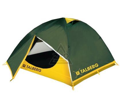 Палатка TALBERG BOYARD PRO 2 Alum