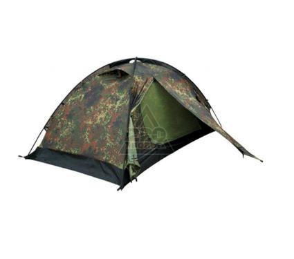 Палатка TALBERG CAMO PRO 2