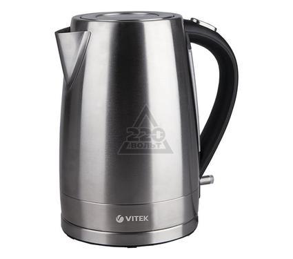 Чайник VITEK VT-7000(SR)