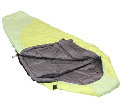 Спальный мешок TALBERG BELCHEN левый