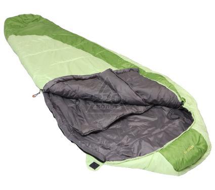 Спальный мешок TALBERG BESLER правый