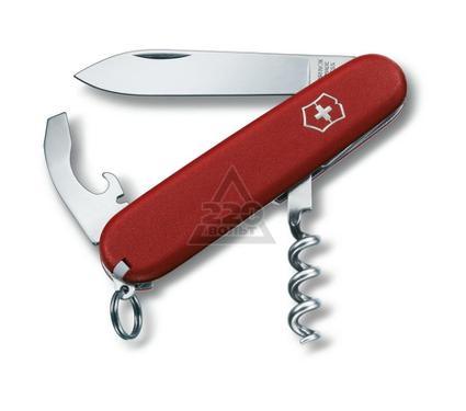 Швейцарский нож VICTORINOX EcoLine 2.3303