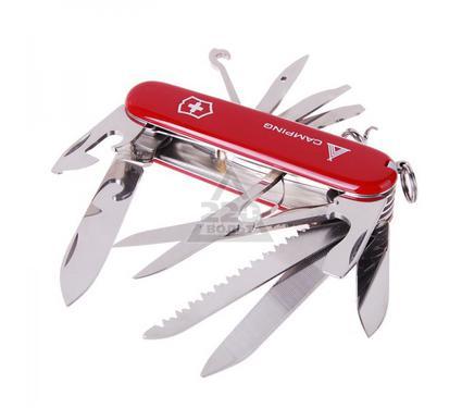 Швейцарский нож VICTORINOX RANGER 1.3763.71