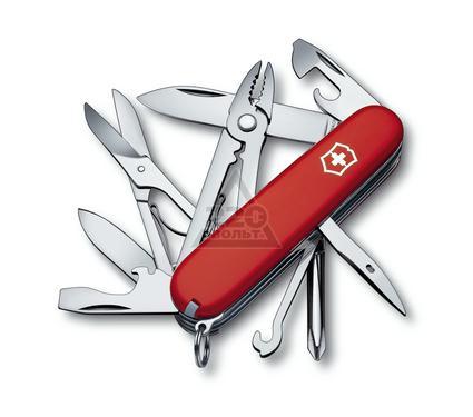 Швейцарский нож VICTORINOX Deluxe Tinker 1.4723