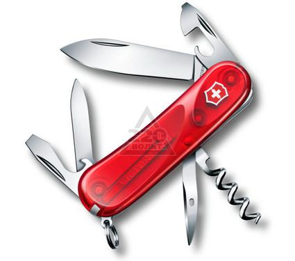 Нож VICTORINOX Evolution 10.600