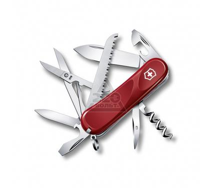 Нож VICTORINOX Evolution 17