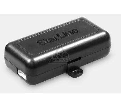 Модуль STARLINE BP02