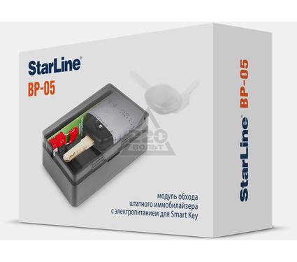������ STARLINE BP05