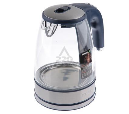 Чайник MARTA MT-1039
