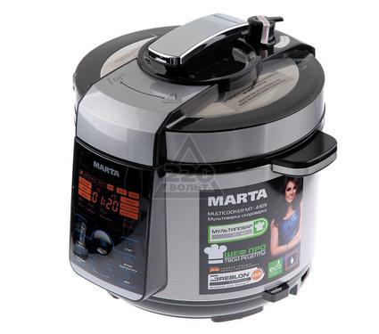 Мультиварка MARTA MT-4309