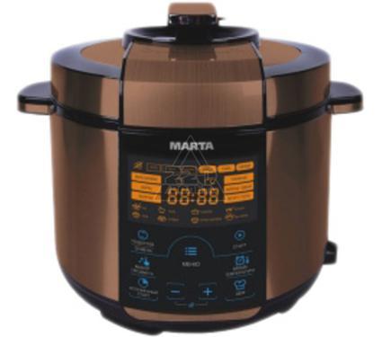 Мультиварка MARTA MT-4310