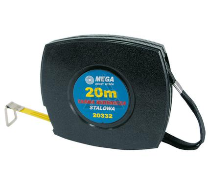 Рулетка MEGA 20335:P