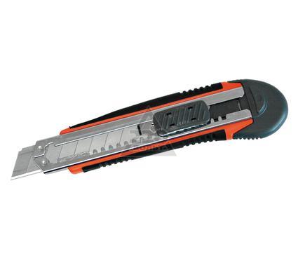 Нож строительный PROLINE 30033:P