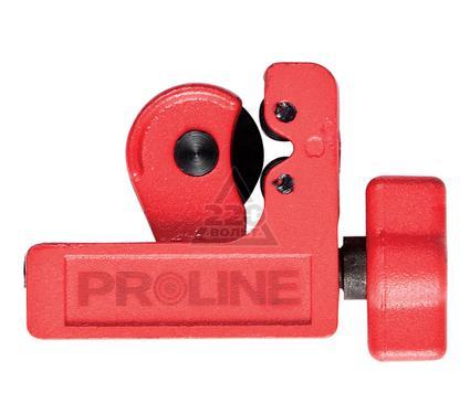 Труборез PROLINE 17210:P