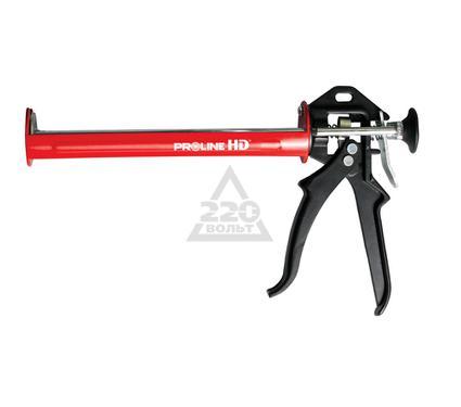 Пистолет для герметика PROLINE 18008:P