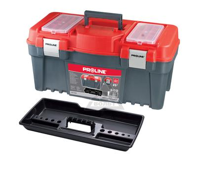Ящик для инструментов PROLINE 35725:P
