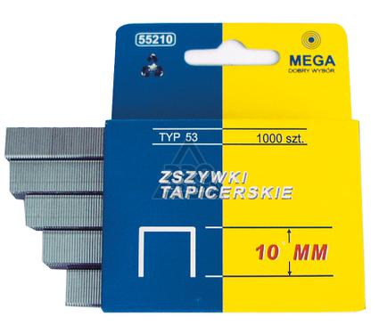 ����� ��� �������� MEGA 55208:P