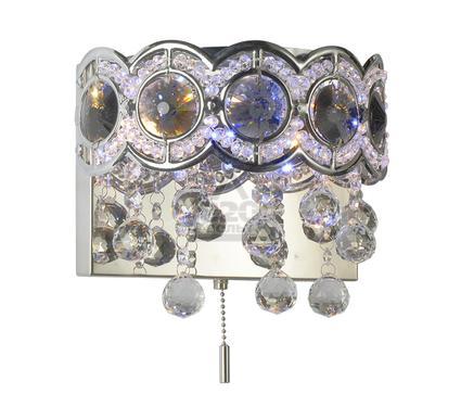��� ��������� 3-2517-2-CR-LED G4