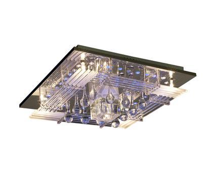 ������ ��������� 1-1617-5-CR-LED Y G4