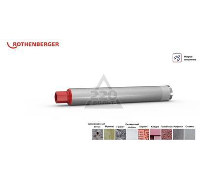 ������� �������� ROTHENBERGER FF41110