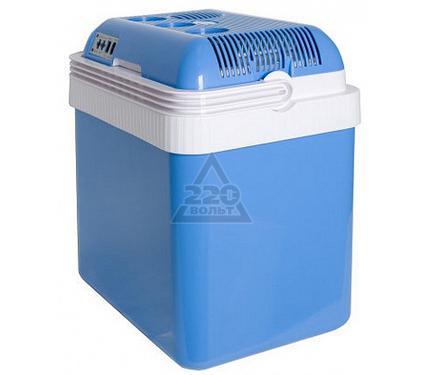 Холодильник MYSTERY MTC-24