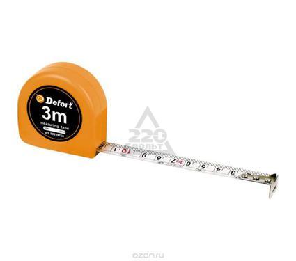 ������� DEFORT DMT-3M