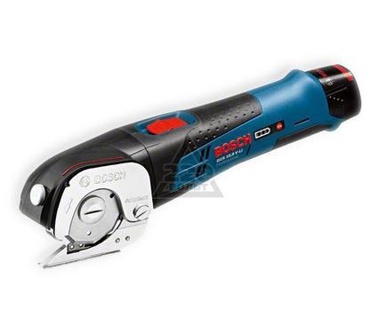 Ножницы BOSCH GUS 10,8 V-LI