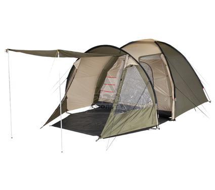 Палатка TREK PLANET Atlanta Air 4