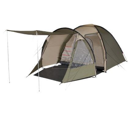 Палатка TREK PLANET Atlanta Air 5