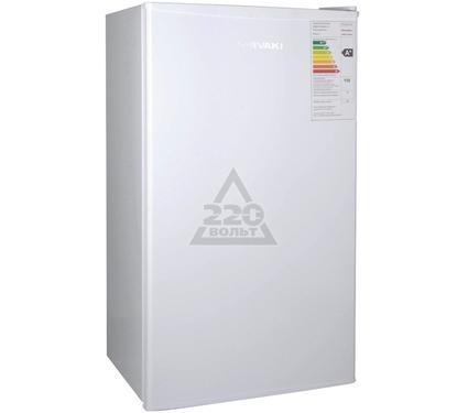 Холодильник SHIVAKI SHRF-104 CH