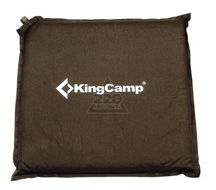 Подушка KING CAMP 3520 SELF INFLATING PILLOW